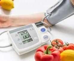 فشار خون | چربی | رژیم | کلسترول