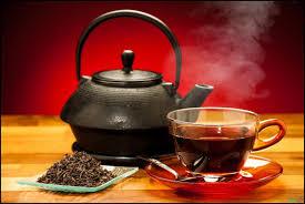 چایی | تغذیه | لاغری