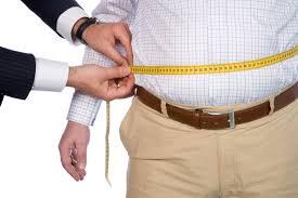 چاقی | اضافه وزن | رژیم