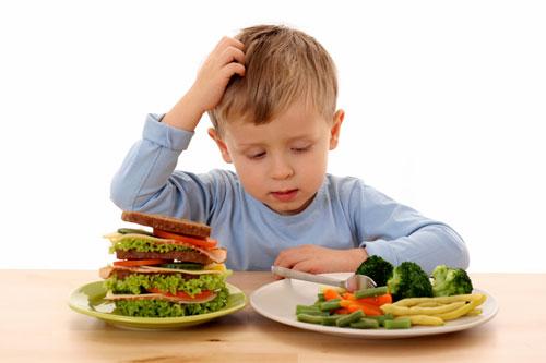 https://taghzie.ir/diet/life-cycle-diet/childhood-diet