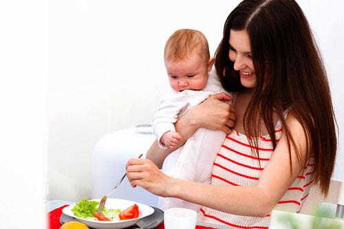 https://taghzie.ir/diet/life-cycle-diet/pregnancy