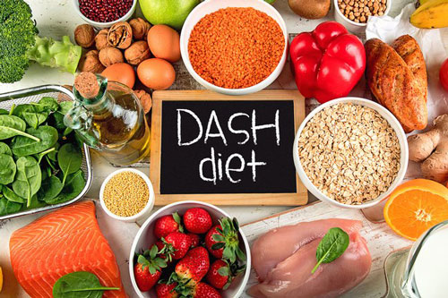 https://taghzie.ir/diet/special-diet/dash-diet