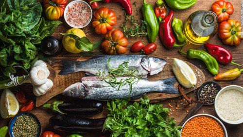 https://taghzie.ir/diet/special-diet/mediterranean-diet