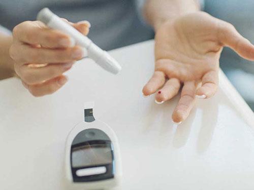 https://taghzie.ir/diet/diet-for-disease/diabetes-diet