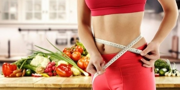 http://taghzie.ir/diet-r-i-52