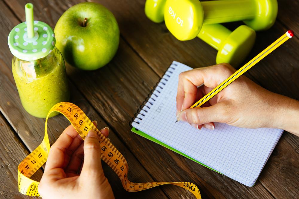 http://taghzie.ir/diet-r-i-65