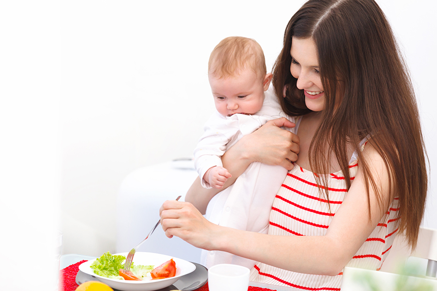 http://taghzie.ir/diet/life-cycle-diet/pregnancy
