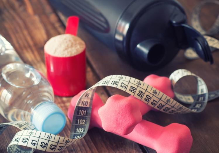 رژیم پر پروتئین برای بدن مضر است؟