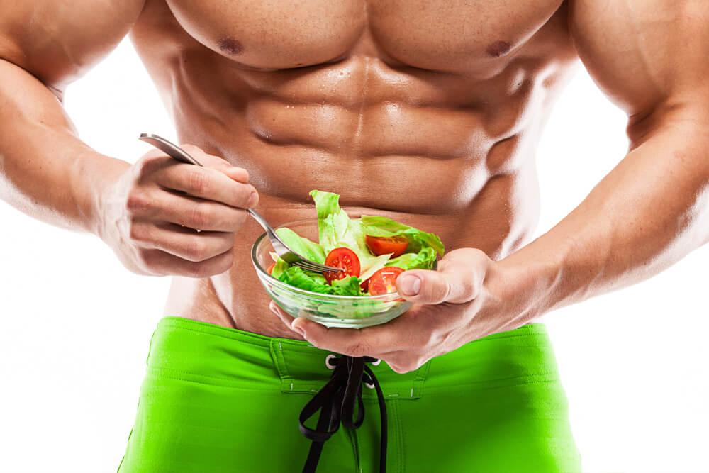http://taghzie.ir/diet/athlete/athlete-diet