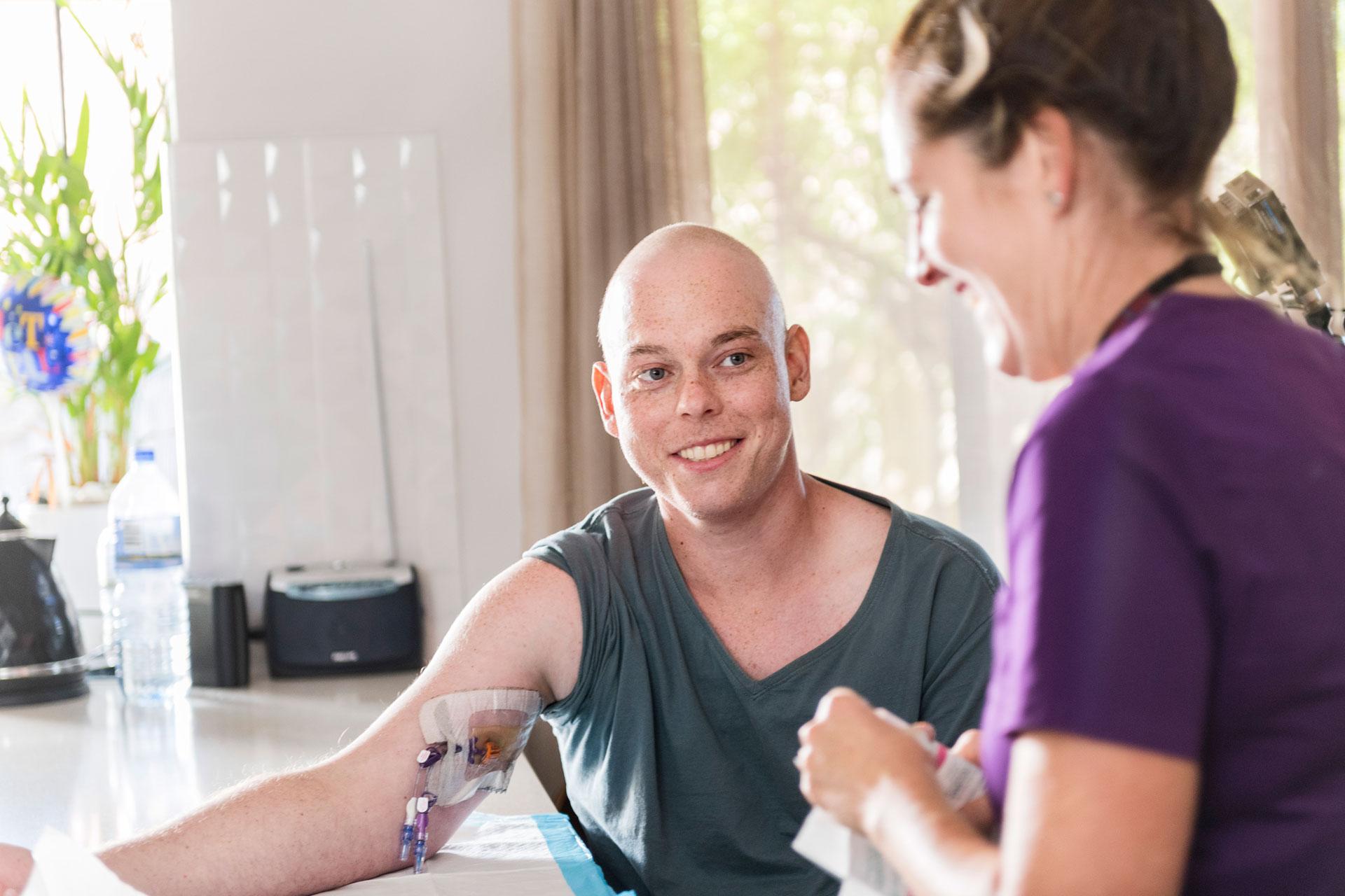 http://taghzie.ir/diet/diet-for-disease/cancer-diet