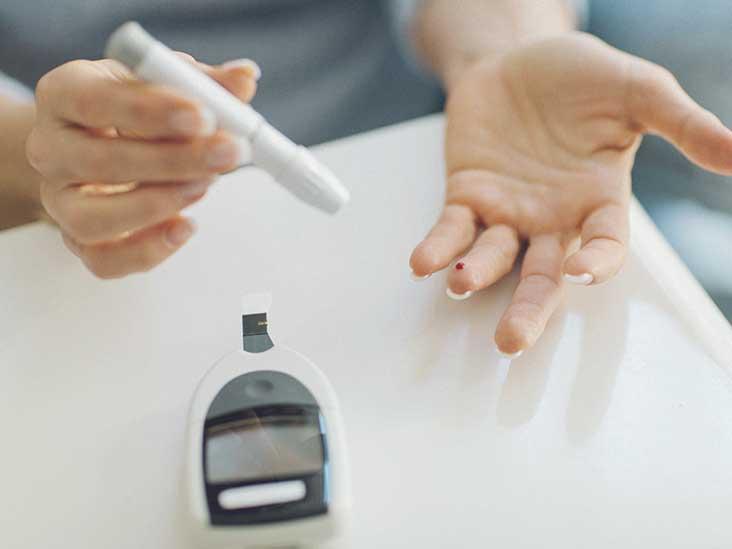 http://taghzie.ir/diet/diet-for-disease/diabetes-diet