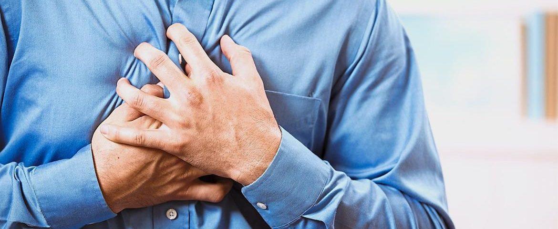http://taghzie.ir/diet/diet-for-disease/cardiovascular-disease-diet