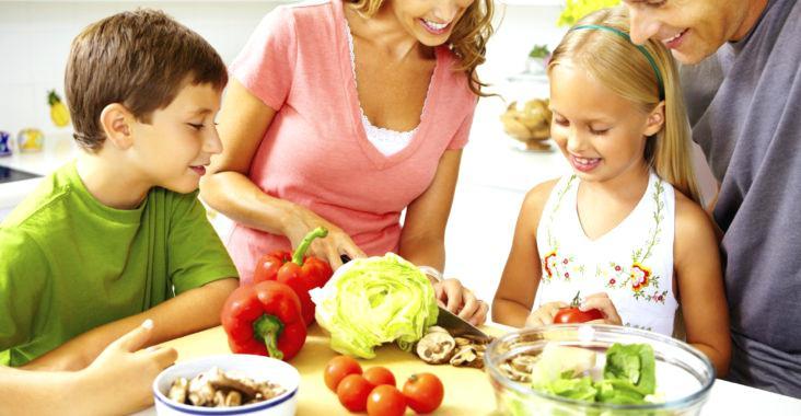 http://taghzie.ir/diet/life-cycle-diet/teenage-diet