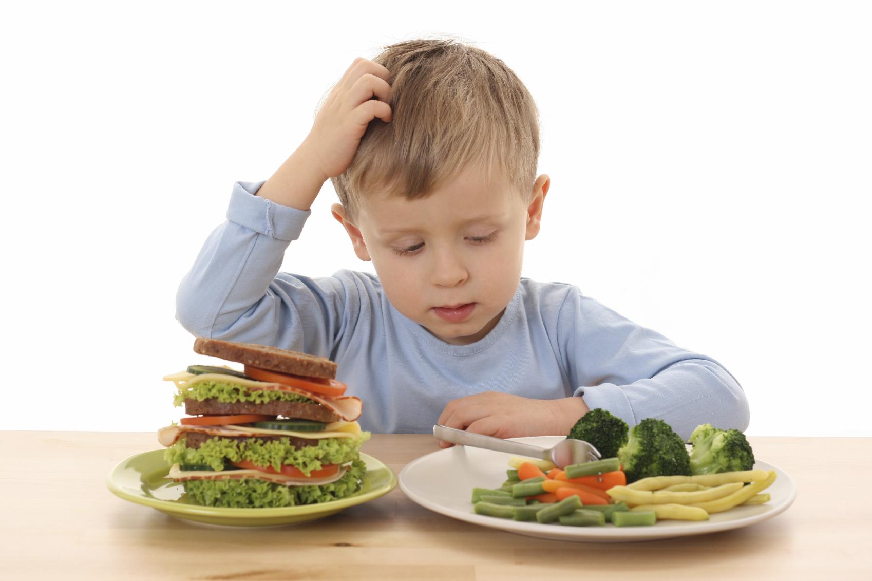 http://taghzie.ir/diet/life-cycle-diet/childhood-diet