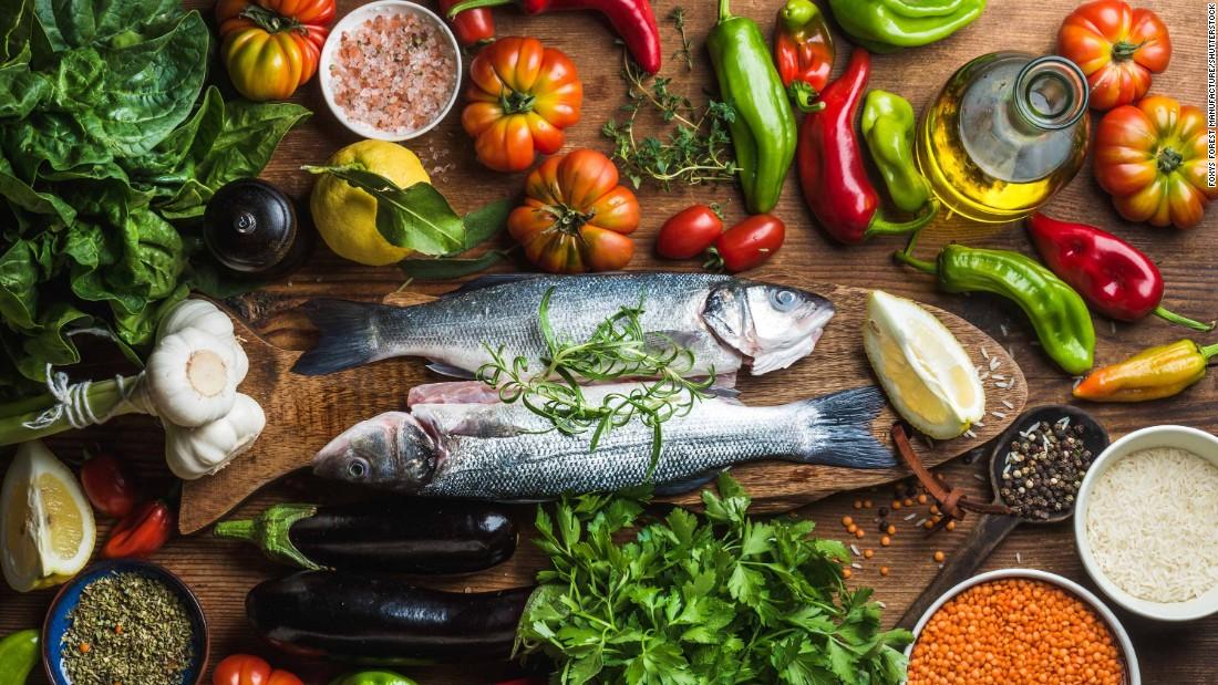 http://taghzie.ir/diet/special-diet/mediterranean-diet