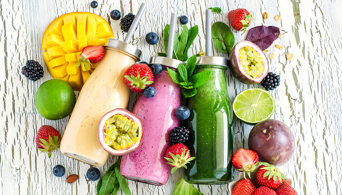 http://taghzie.ir/diet/special-diet/vegetarian-diet
